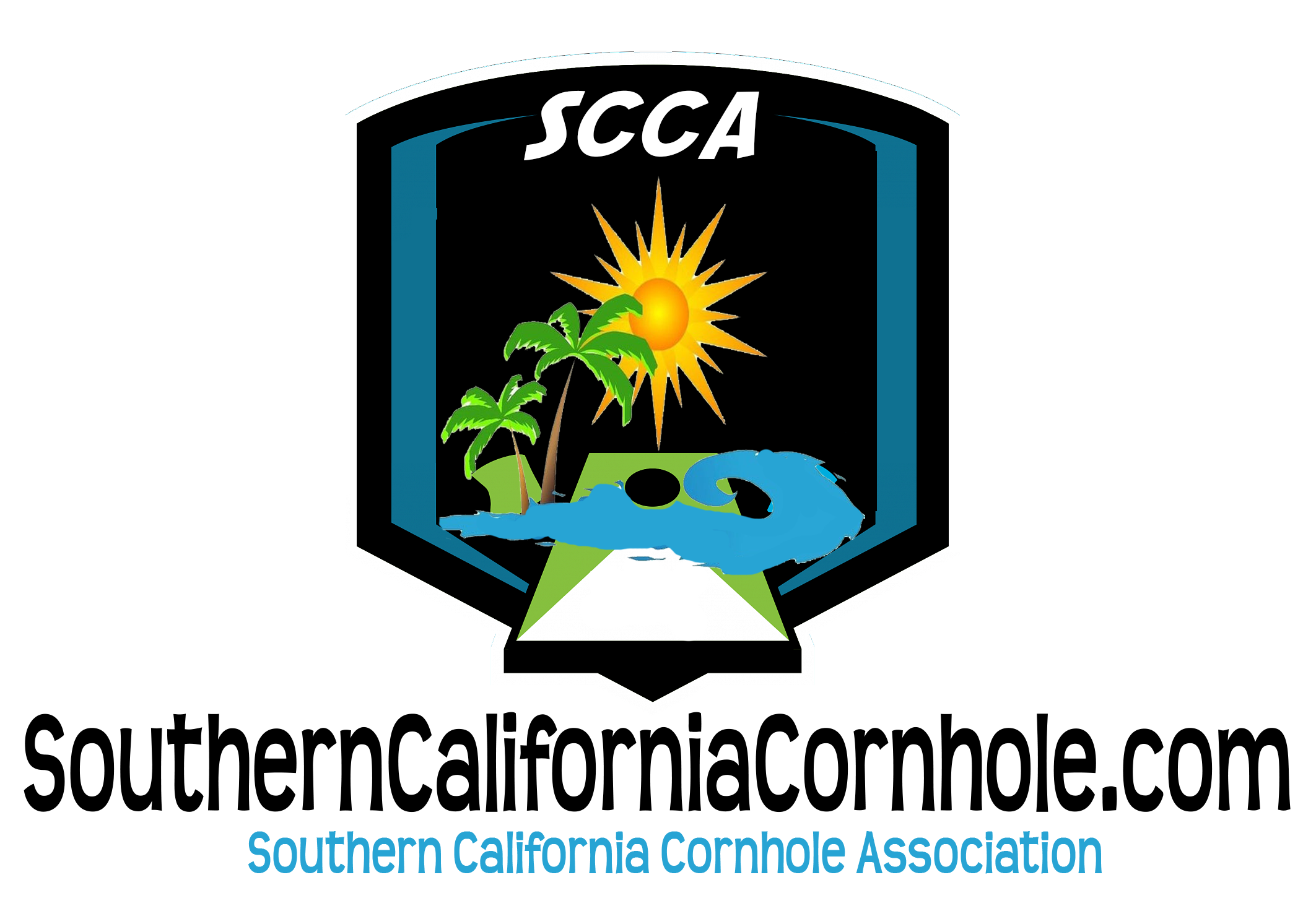 Hosting Southern California's Best Cornhole Tournaments